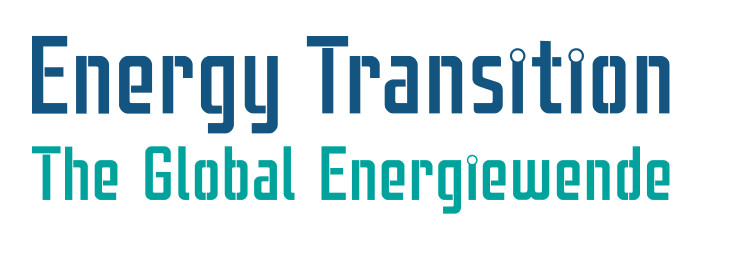 Blog: Energy transition