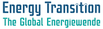Energy Transition - The Global Energiewende